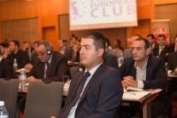 CEIBC EVENT - 25.10.2017_109