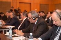 CEIBC EVENT - 25.10.2017_112