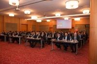 CEIBC EVENT - 25.10.2017_135