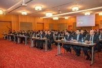 CEIBC EVENT - 25.10.2017_138