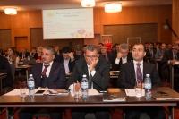 CEIBC EVENT - 25.10.2017_13