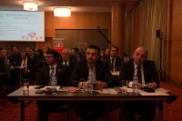 CEIBC EVENT - 25.10.2017_14