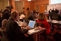 CEIBC EVENT - 25.10.2017_32