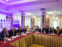 Caspian European Club FMCG Committee_13