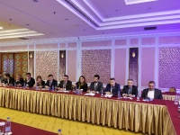 Caspian European Club FMCG Committee_17