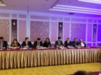 Caspian European Club FMCG Committee_21