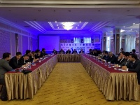 Caspian European Club FMCG Committee_3