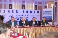 Caspian European Club FMCG Committee_42