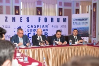 Caspian European Club FMCG Committee_43