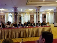 Caspian European Club FMCG Committee_9