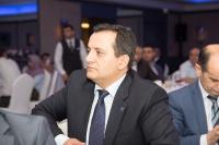 Baku hosts fifth CEO Lunch_109