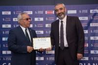 Baku hosts fifth CEO Lunch_117
