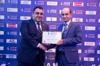 Baku hosts fifth CEO Lunch_151