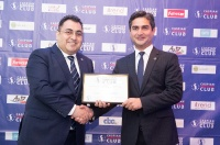 Baku hosts fifth CEO Lunch_153