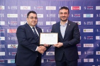 Baku hosts fifth CEO Lunch_156