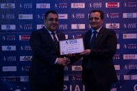 Baku hosts fifth CEO Lunch_159