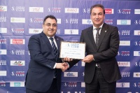 Baku hosts fifth CEO Lunch_160