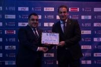Baku hosts fifth CEO Lunch_162