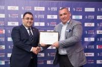 Baku hosts fifth CEO Lunch_167