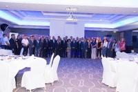 Baku hosts fifth CEO Lunch_171