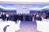 Baku hosts fifth CEO Lunch_174