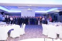 Baku hosts fifth CEO Lunch_175