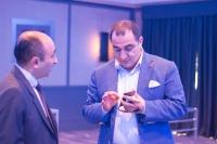 Baku hosts fifth CEO Lunch_182