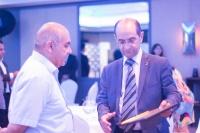 Baku hosts fifth CEO Lunch_184