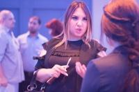Baku hosts fifth CEO Lunch_185