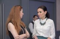 Baku hosts fifth CEO Lunch_27