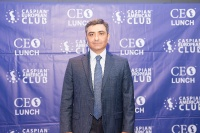 Baku hosts fifth CEO Lunch_2