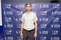 Baku hosts fifth CEO Lunch_31