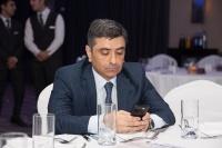 Baku hosts fifth CEO Lunch_34