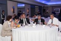 Baku hosts fifth CEO Lunch_42