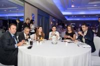 Baku hosts fifth CEO Lunch_44