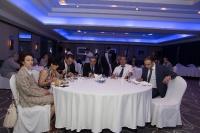 Baku hosts fifth CEO Lunch_53