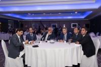 Baku hosts fifth CEO Lunch_54