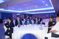 Baku hosts fifth CEO Lunch_80