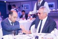 Baku hosts fifth CEO Lunch_82