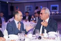 Baku hosts fifth CEO Lunch_87