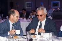 Baku hosts fifth CEO Lunch_88