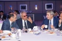 Baku hosts fifth CEO Lunch_93