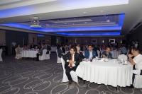 Baku hosts fifth CEO Lunch_98