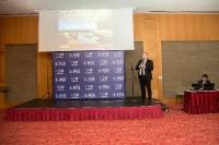 Baku hosts First CEO Lunch 15.02.2017_100