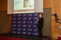 Baku hosts First CEO Lunch 15.02.2017_101