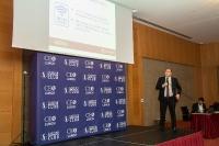 Baku hosts First CEO Lunch 15.02.2017_104
