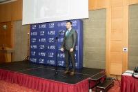 Baku hosts First CEO Lunch 15.02.2017_106