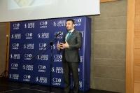 Baku hosts First CEO Lunch 15.02.2017_107