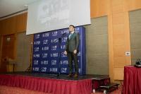 Baku hosts First CEO Lunch 15.02.2017_108