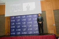 Baku hosts First CEO Lunch 15.02.2017_110